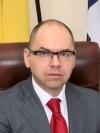 Степанов запевняє, що епідемія пішла на спад