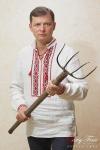 Олег Ляшко обіцяє повернути смертну кару