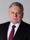 Міністр оборони розповів європарламентарям про чотири можливі наміри РФ