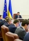 Україна вийшла з трьох угод СНД
