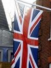 МЗС Британії викликало посла РФ через нарощування військ