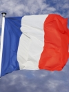 У Франції заборонили секс з дітьми віком до 15 років