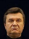 Туск: Янукович згоден на дострокові вибори