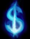 """У """"Газпромі"""" кажуть, що не збираються знижувати ціну на газ для України"""