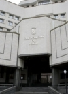 Представник Президента у КСУ: Рішення про розпуск Ради мають оголосити до 29 червня