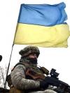 На Донбасі 11 обстрілів, працюють снайпери