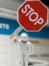 ЄС відреагував на блокування россайтів в Україні