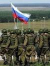 Пентагон озвучив дані щодо російських військ в Україні