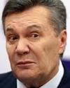 Суд дозволив ГПУ почати заочне розслідування проти Януковича