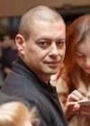Російському політтехнологу Шувалову заборонили в'їзд в Україну на 5 років