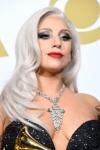 Леді Гага тепер під забороною в Китаї