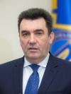 """""""З Мінськими угодами треба працювати, інших немає"""" – Данілов"""