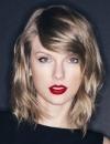 Топ-5 звабливих кліпів поп-співачки Тейлор Свіфт