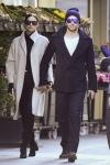 Офіційно: Бредлі Купер та Ірина Шейк розірвали стосунки