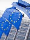 Єврокомісія представила план боротьби з кліматичними змінами