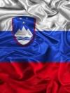 Словенія відкрилася для туристів з України