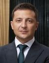 Зеленський хоче консультацій з Німеччиною та США щодо збереження транзиту газу