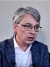На відновлення Костелу Святого Миколая треба 75 млн – Ткаченко