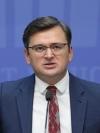 Україна запропонувала США створити зону вільної торгівлі - Кулеба