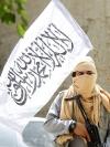 Таліби створили тимчасовий уряд в Афганістані