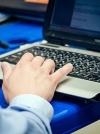 Мінекономіки пропонує ідентифікувати інтернет-продавців