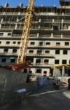 Рада прийняла за основу закон про гарантування прав на нерухомість, яка будується