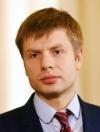 Перепис населення України проведуть у 2023 році - Гончаренко