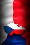 В уряді Чехії виключають локдаун під час нової хвилі епідемії
