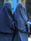 Таліби заборонили жінкам займатися спортом