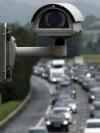В облцентрах встановили ще 20 камер автофіксації порушень ПДР