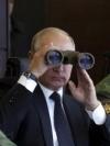 Путін розпорядився дати більше грошей військовим і силовикам