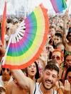 Європарламент закликав визнавати одностатеві партнерства однаково у всьому ЄС