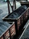 Ціни на вугілля опинилися на максимумі з 2008 року