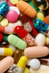"""Інноваційні ліки від коронавірусу """"мають доїхати до кожної області"""" – МОЗ"""
