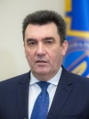 Пік захворюваності ковідом очікується в кінці жовтня – Данілов