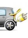 У вересні українці придбали рекордну кількість нових електромобілів