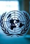 ООН: Концентрація парникових газів досягла рекордного рівня