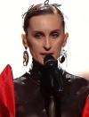 Відбулась трансляція концерту Евробачення-2020