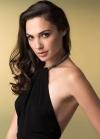 Гадот вперше прокоментувала скандал щодо її ролі Клеопатри