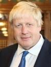 Прем'єр Британії провів перестановки в уряді, змінив главу МЗС