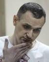 Канадські депутати закликали Росію звільнити Сенцова