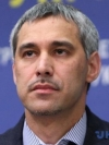 Рябошапка заявив, що прокурори не хотіли розслідувати справу Гандзюк