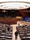 Парламентська асамблея Ради Європи підтримала запровадження процедури імпічменту