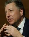 Волкер підтримав прямі переговори Зеленського та Путіна