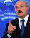 ЄС вважає Лукашенка незаконним президентом Білорусі
