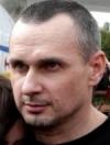 Сенцов отримав премію імені Магнітського