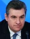 Росіянина, якого звинувачували у домаганнях, не обрали віцепрезидентом ПАРЄ
