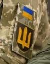 Війна на сході: загинув боєць ООС, окупанти отримали відповідь