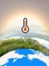 Вчені отримали неспростовні підтвердження постійного нагрівання планети