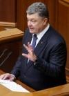 Президент хоче підняти мінімальну зарплату до 4100 гривень